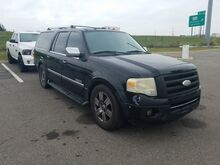 2007_Ford_Expedition EL_Limited_  FL