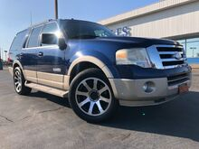 2007_Ford_Expedition_Eddie Bauer 4WD_ Jackson MS
