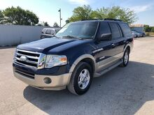 2007_Ford_Expedition_Eddie Bauer_ Gainesville TX