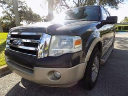 2007_Ford_Expedition_Eddie Bauer_ Hollywood FL