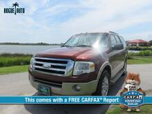 2007_Ford_Expedition_Eddie Bauer_ Newport NC