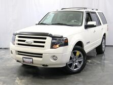 Ford Expedition Limited 4WD Addison IL