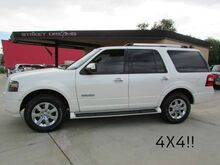 2007_Ford_Expedition_Limited_ Prescott AZ