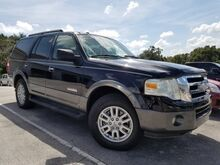 2007_Ford_Expedition_XLT_  FL