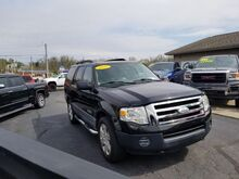 2007_Ford_Expedition_XLT 4WD_ Richmond IN