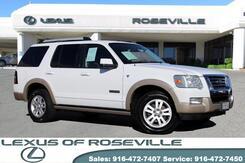 2007_Ford_Explorer__ Roseville CA