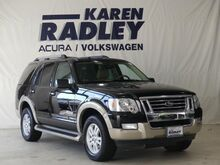 2007_Ford_Explorer_Eddie Bauer_  Woodbridge VA