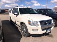2007 Ford Explorer Limited Owatonna MN