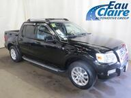 2007 Ford Explorer Sport Trac 4WD 4dr V8 Limited Eau Claire WI