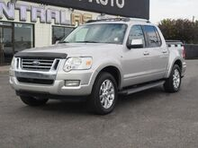 2007_Ford_Explorer Sport Trac_Limited_ Murray UT