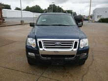 2007_Ford_Explorer Sport Trac_XLT 4.0L 4WD_ Clarksville IN