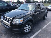 2007_Ford_Explorer Sport Trac_XLT_ Decatur AL