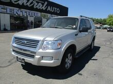 2007_Ford_Explorer_XLT_ Murray UT