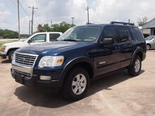 2007_Ford_Explorer_XLT_ Richwood TX