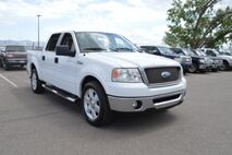 2007 Ford F-150  Grand Junction CO