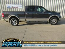 2007_Ford_F-150_Lariat_ Watertown SD