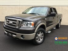 2007_Ford_F150_SuperCrew King Ranch - 4x4_ Feasterville PA