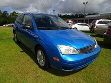 2007_Ford_Focus_SE ZX3 2dr Hatchback_ Enterprise AL