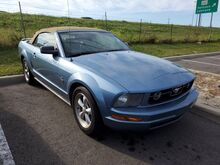 2007_Ford_Mustang_Deluxe_  FL