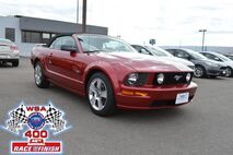 2007 Ford Mustang GT Deluxe Grand Junction CO