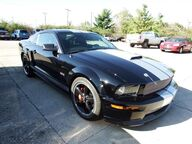 2007 Ford Mustang GT Deluxe Richmond KY