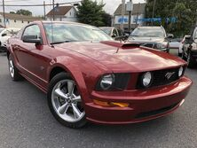 Ford Mustang GT Premium Whitehall PA