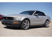 2007_Ford_Mustang__