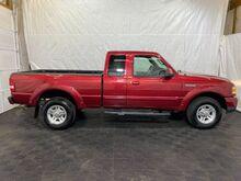 2007_Ford_Ranger_Sport SuperCab 4 Door 2WD_ Middletown OH