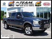 2007_Ford_Super Duty F-250_Lariat_ Daphne AL