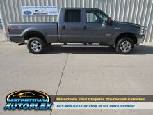 2007_Ford_Super Duty F-250_Lariat_ Watertown SD