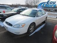 2007 Ford Taurus 4dr Sdn SE Eau Claire WI
