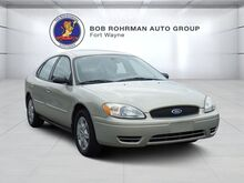2007 Ford Taurus SE Fort Wayne IN