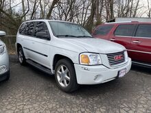 2007_GMC_Envoy_SLE_ South Amboy NJ