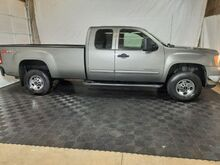 2007_GMC_Sierra 2500HD_SLE1 Ext. Cab 2WD_ Middletown OH