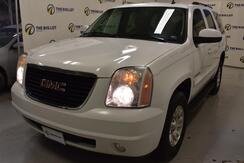 2007_GMC_YUKON SLE; SLT__ Kansas City MO