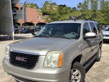 2007_GMC_Yukon_SLT-2 2WD_ Austin TX