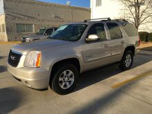 2007_GMC_Yukon_SLT_ Decatur AL