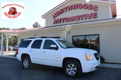 2007_GMC_Yukon_SLT_ North Charleston SC