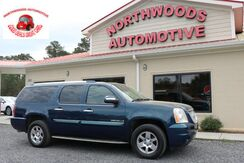 2007_GMC_Yukon XL Denali__ North Charleston SC