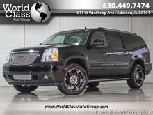 2007_GMC_Yukon XL Denali_LEATHER SUNROOF AWD_ Chicago IL