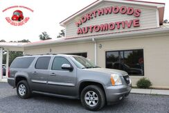 2007_GMC_Yukon XL_SLT_ North Charleston SC