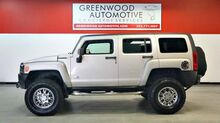2007_HUMMER_H3_SUV_ Greenwood Village CO
