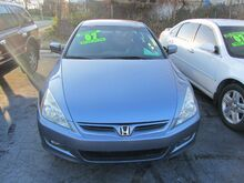 2007_Honda_Accord_EX Coupe AT_ St. Joseph KS