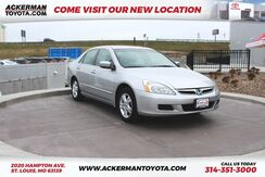 2007_Honda_Accord_EX-L_ St. Louis MO