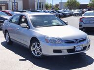 2007 Honda Accord Sdn EX Chicago IL