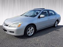 2007_Honda_Accord Sdn_EX-L_ Columbus GA