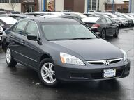 2007 Honda Accord Sdn EX-L Chicago IL