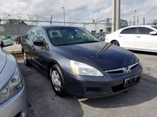 2007_Honda_Accord Sdn_LX_  FL