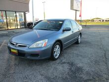 2007_Honda_Accord Sdn_LX SE_ Killeen TX
