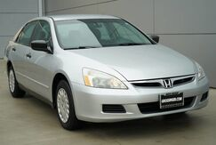2007_Honda_Accord Sdn_VP_ Normal IL